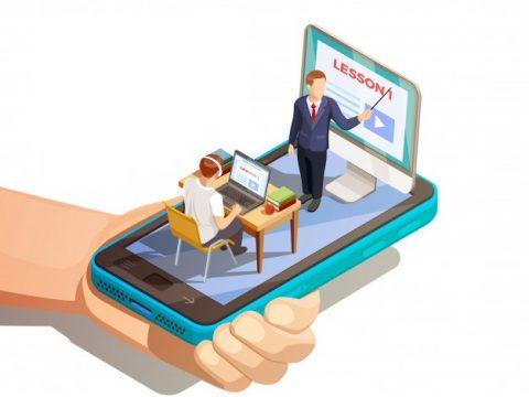 Online MBA Vs Onsite MBA