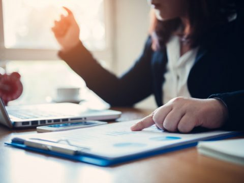 Online MBA Blog